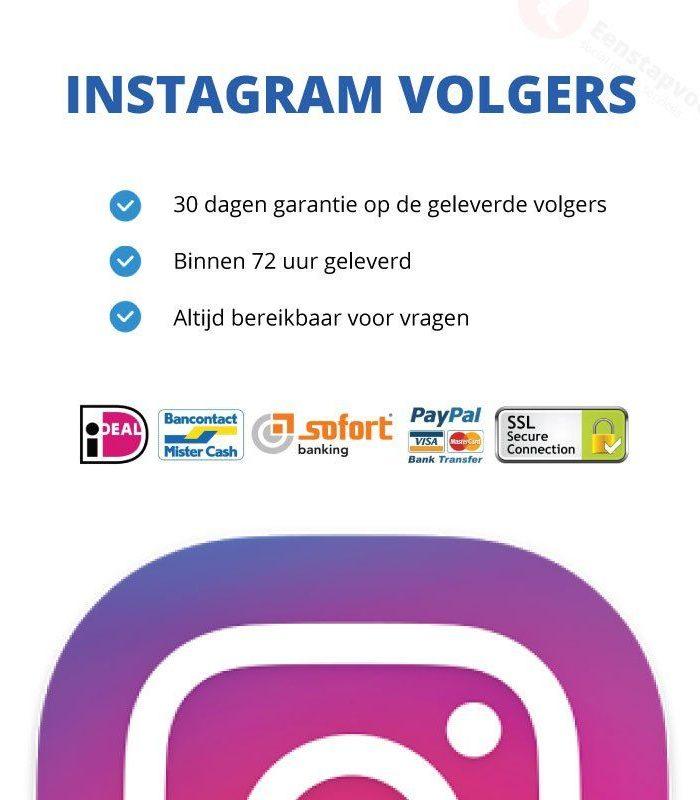 instagram-volgers-kopen-esv